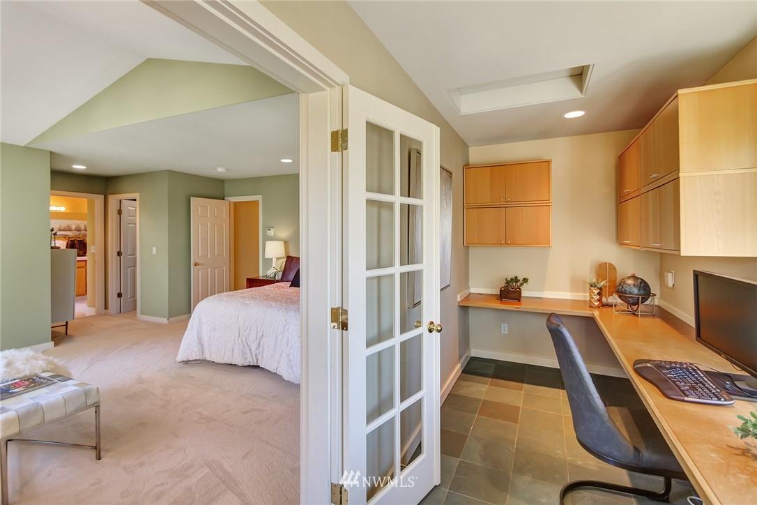Sold Property | 6219 31st Avenue NE Seattle, WA 98115 9