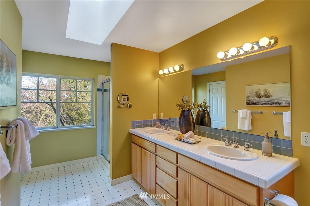 Sold Property | 6219 31st Avenue NE Seattle, WA 98115 10