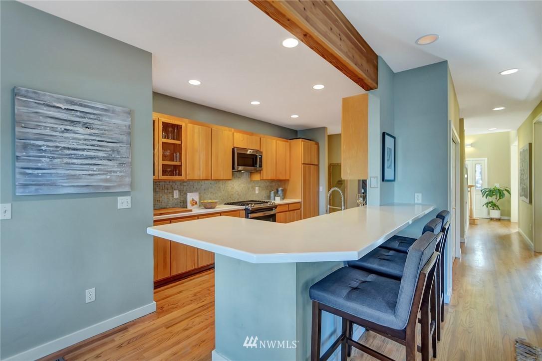 Sold Property | 6219 31st Avenue NE Seattle, WA 98115 12