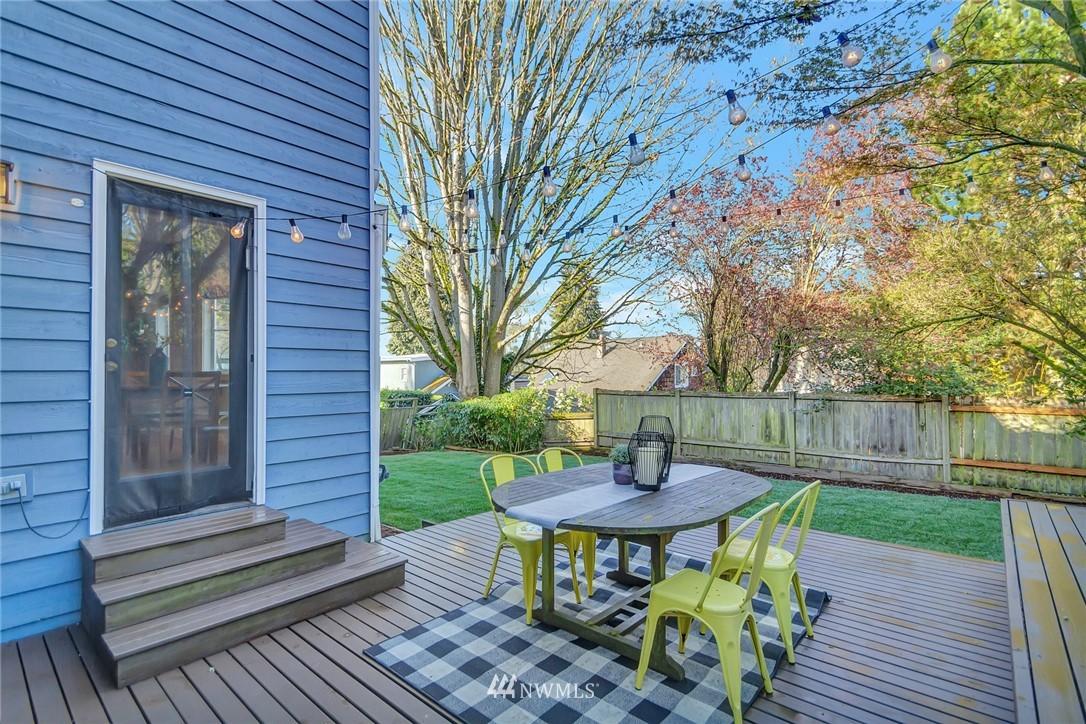 Sold Property | 6219 31st Avenue NE Seattle, WA 98115 13