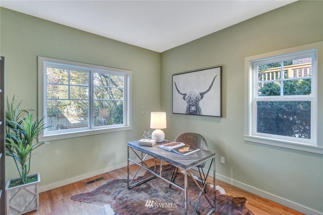 Sold Property | 6219 31st Avenue NE Seattle, WA 98115 15