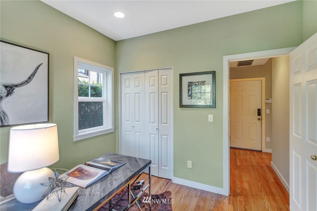 Sold Property | 6219 31st Avenue NE Seattle, WA 98115 16