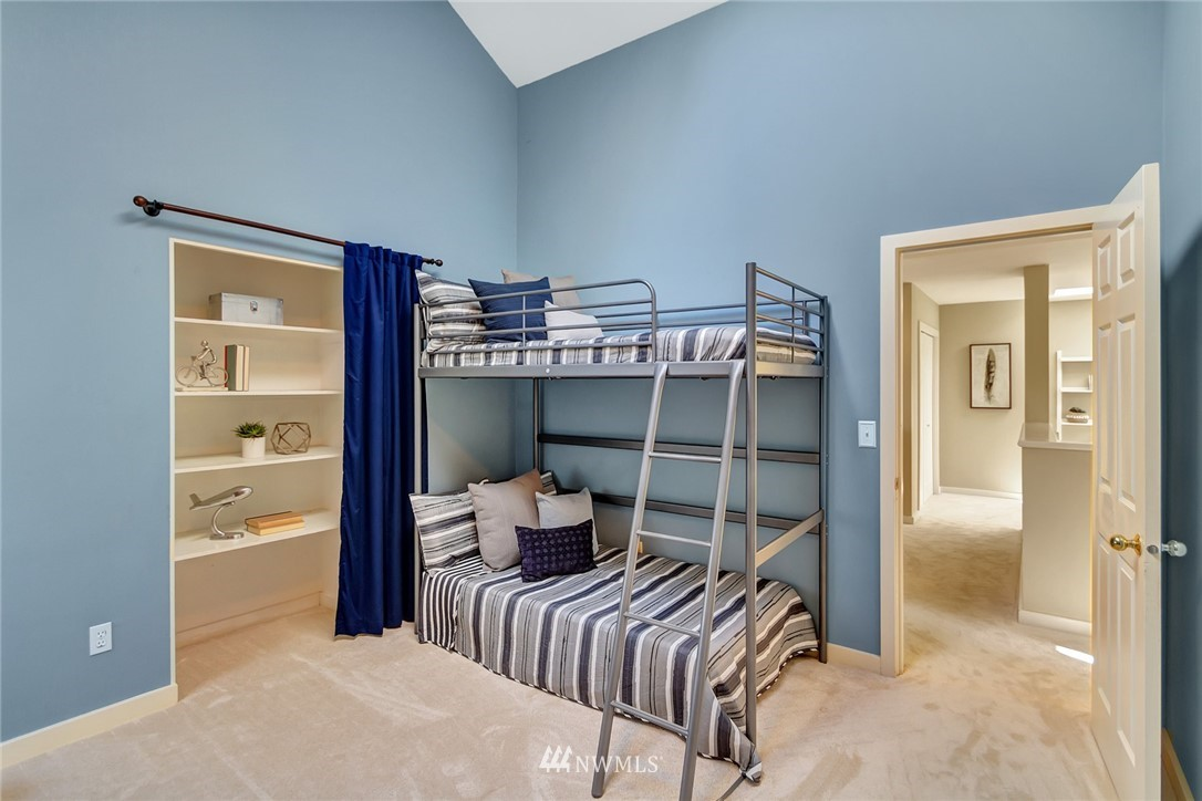 Sold Property | 6219 31st Avenue NE Seattle, WA 98115 17