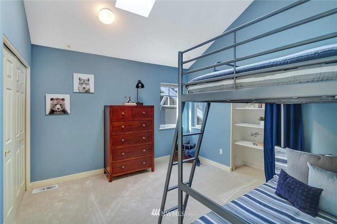 Sold Property | 6219 31st Avenue NE Seattle, WA 98115 18