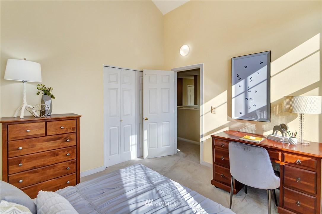 Sold Property | 6219 31st Avenue NE Seattle, WA 98115 19