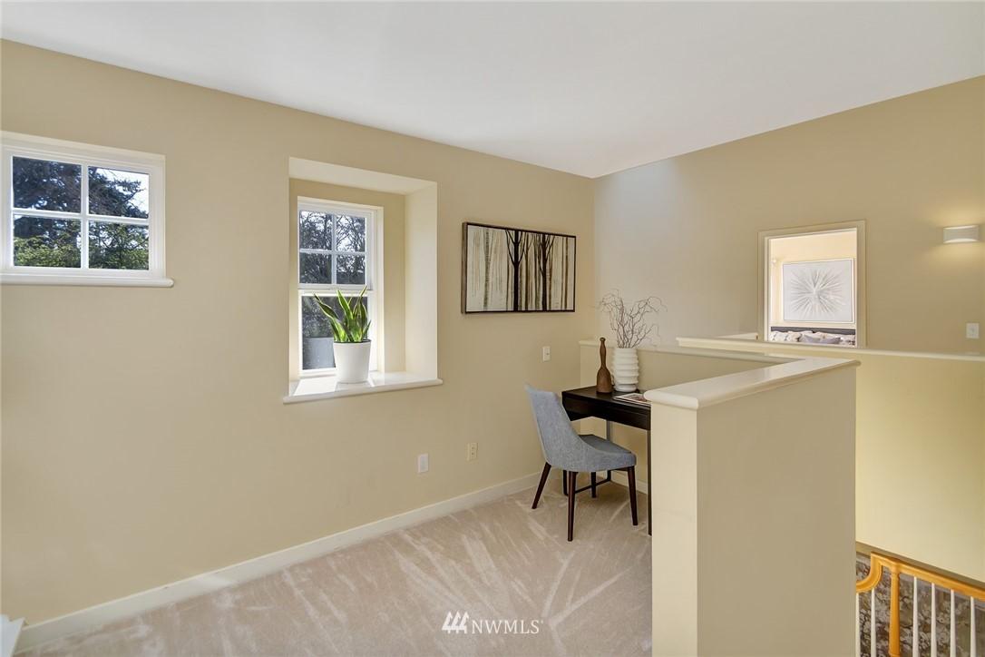 Sold Property | 6219 31st Avenue NE Seattle, WA 98115 20