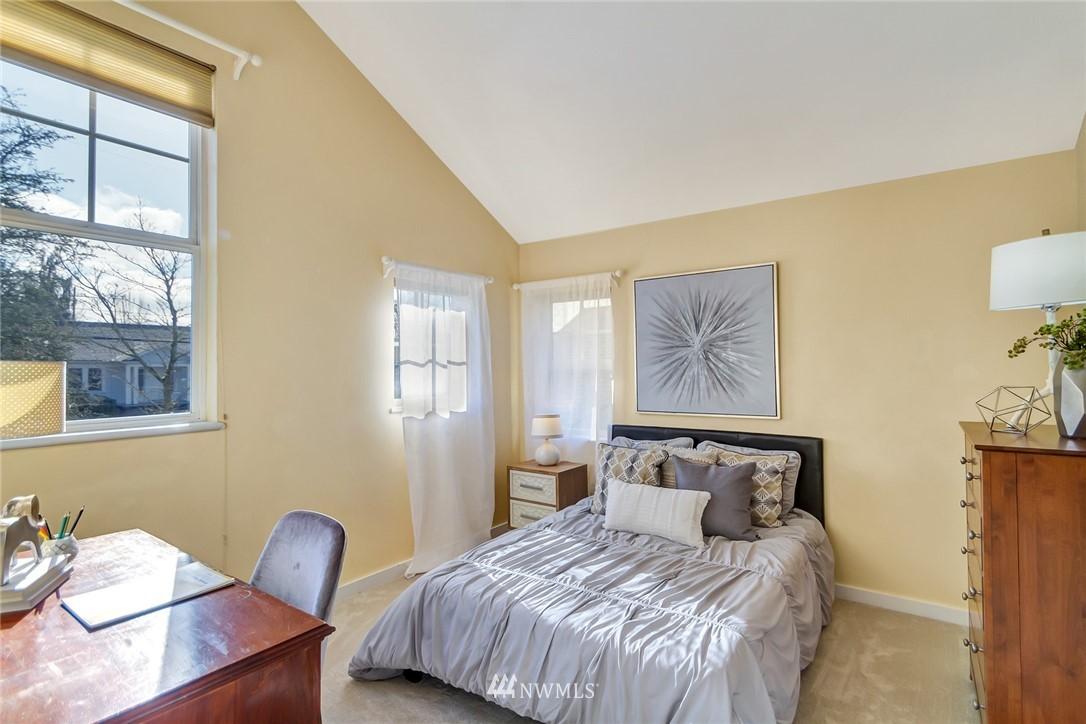 Sold Property | 6219 31st Avenue NE Seattle, WA 98115 21