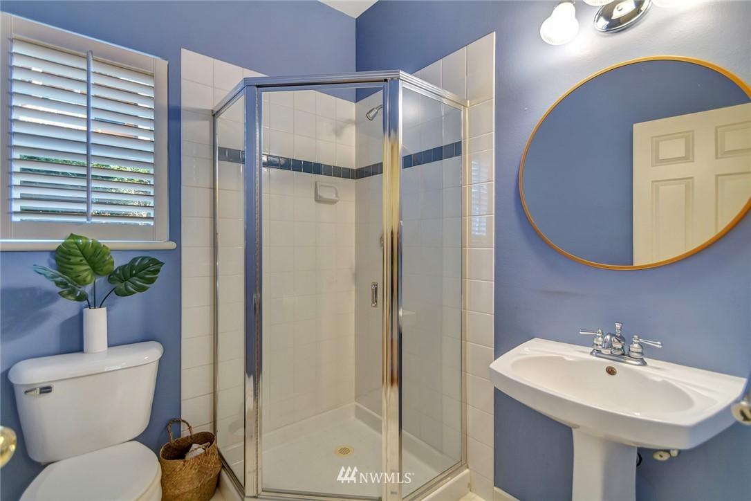 Sold Property | 6219 31st Avenue NE Seattle, WA 98115 22