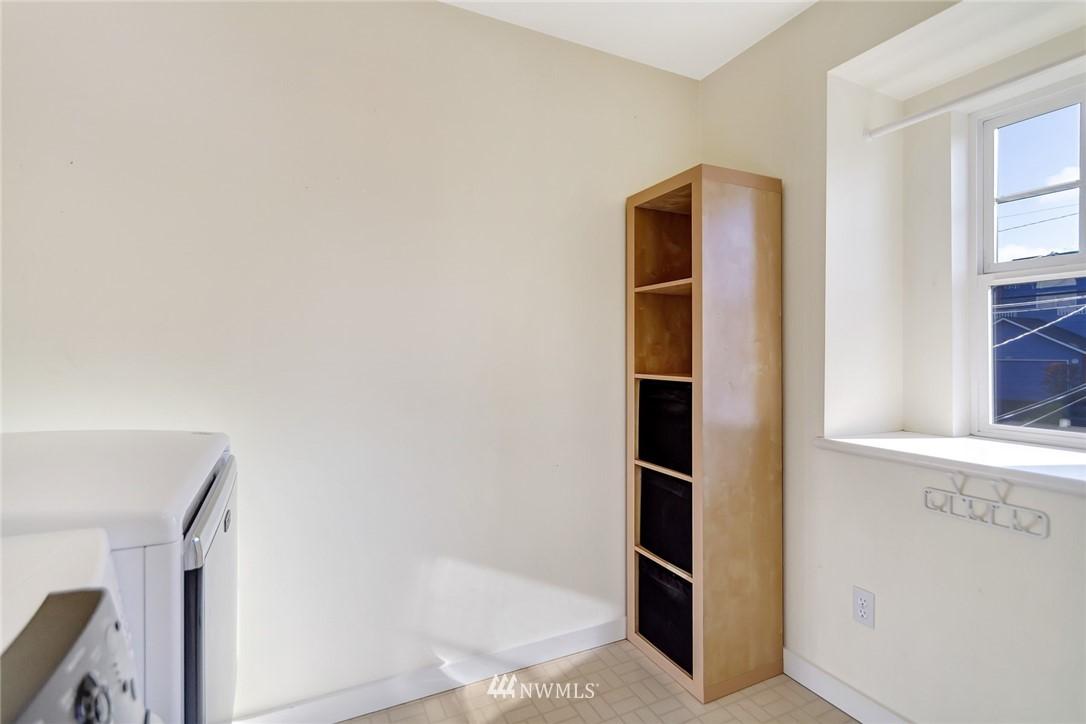 Sold Property | 6219 31st Avenue NE Seattle, WA 98115 23