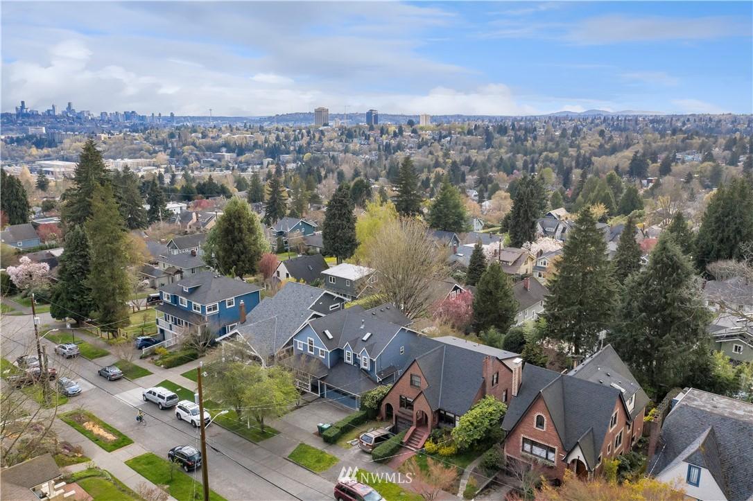 Sold Property | 6219 31st Avenue NE Seattle, WA 98115 24