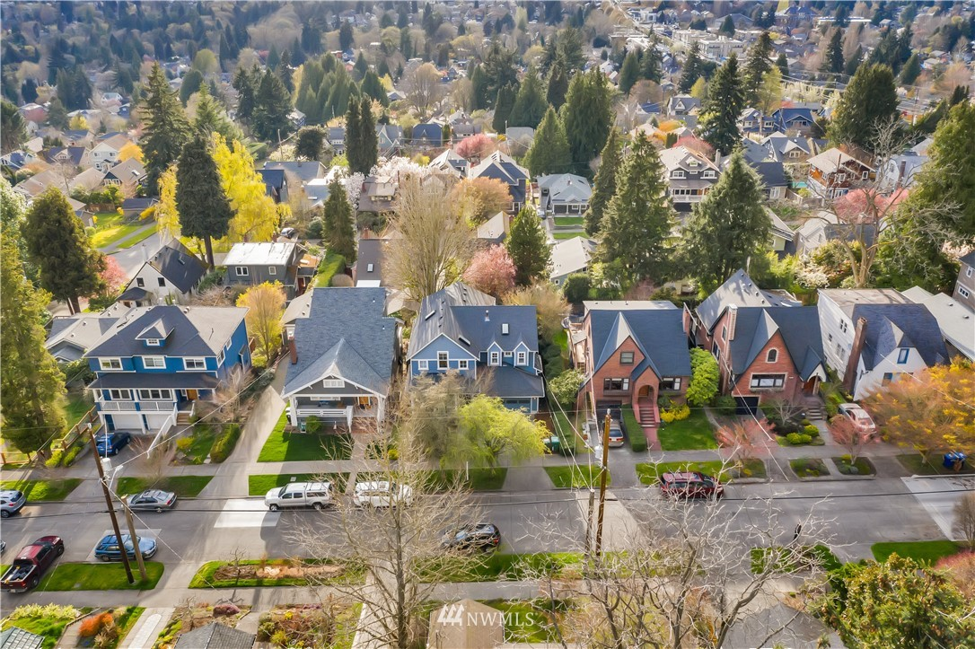 Sold Property | 6219 31st Avenue NE Seattle, WA 98115 26