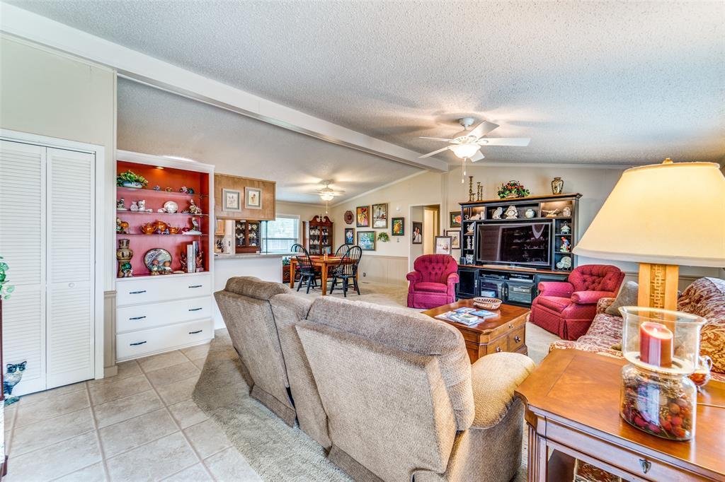Option Pending | 13532 N Lee Shore Drive Willis, Texas 77318 9