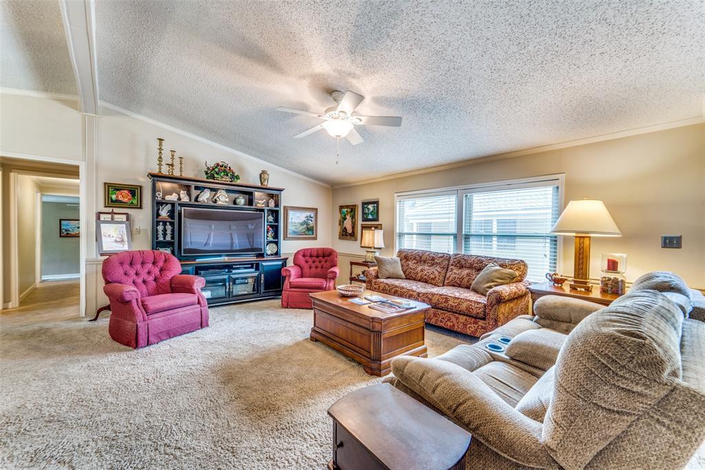 Option Pending | 13532 N Lee Shore Drive Willis, Texas 77318 10
