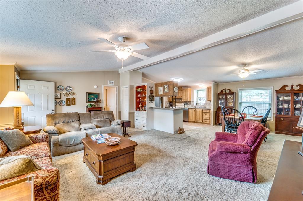 Option Pending | 13532 N Lee Shore Drive Willis, Texas 77318 11