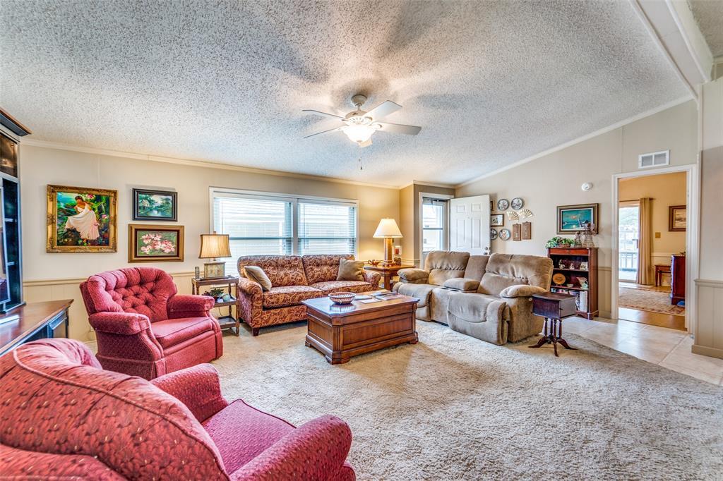 Option Pending | 13532 N Lee Shore Drive Willis, Texas 77318 12