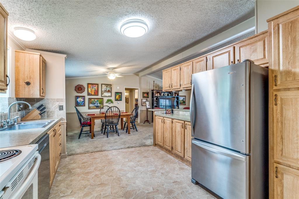 Option Pending | 13532 N Lee Shore Drive Willis, Texas 77318 14
