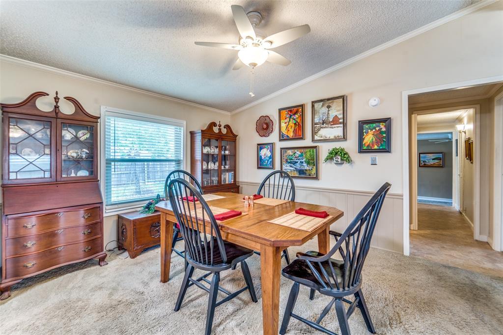 Option Pending | 13532 N Lee Shore Drive Willis, Texas 77318 15