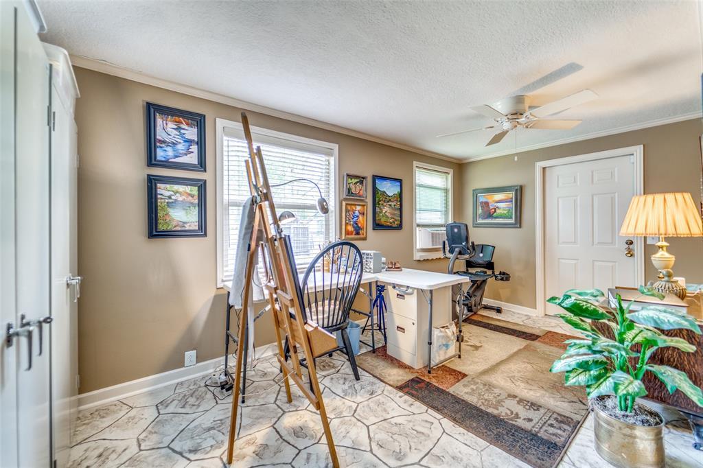 Option Pending | 13532 N Lee Shore Drive Willis, Texas 77318 17