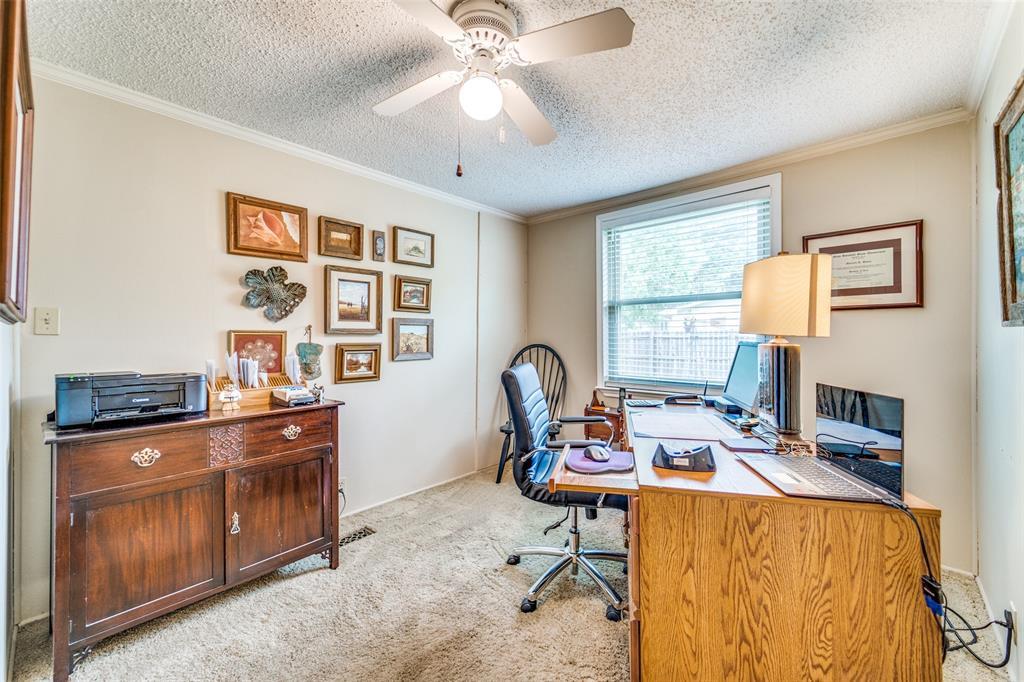 Option Pending | 13532 N Lee Shore Drive Willis, Texas 77318 19