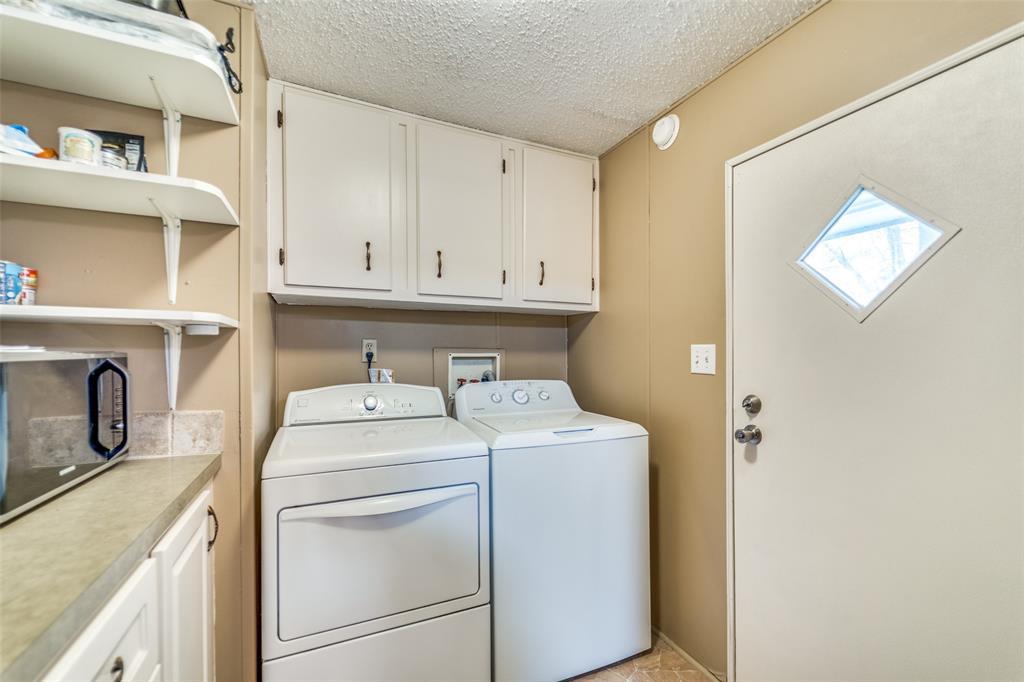 Option Pending | 13532 N Lee Shore Drive Willis, Texas 77318 20