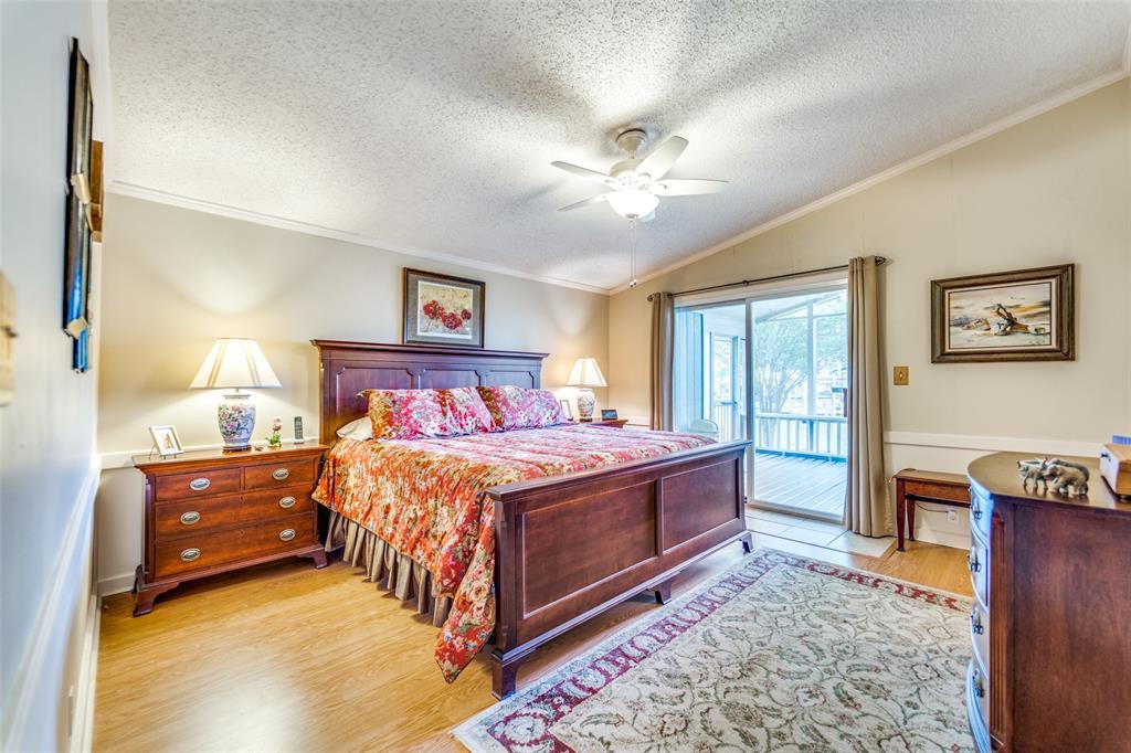 Option Pending | 13532 N Lee Shore Drive Willis, Texas 77318 25