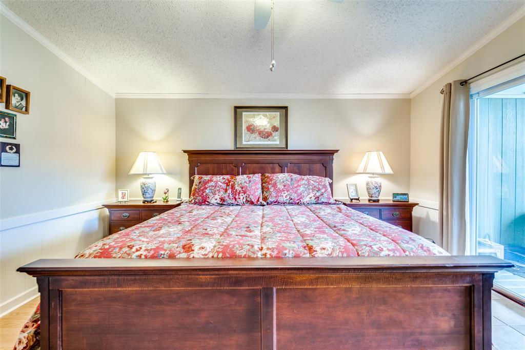 Option Pending | 13532 N Lee Shore Drive Willis, Texas 77318 26