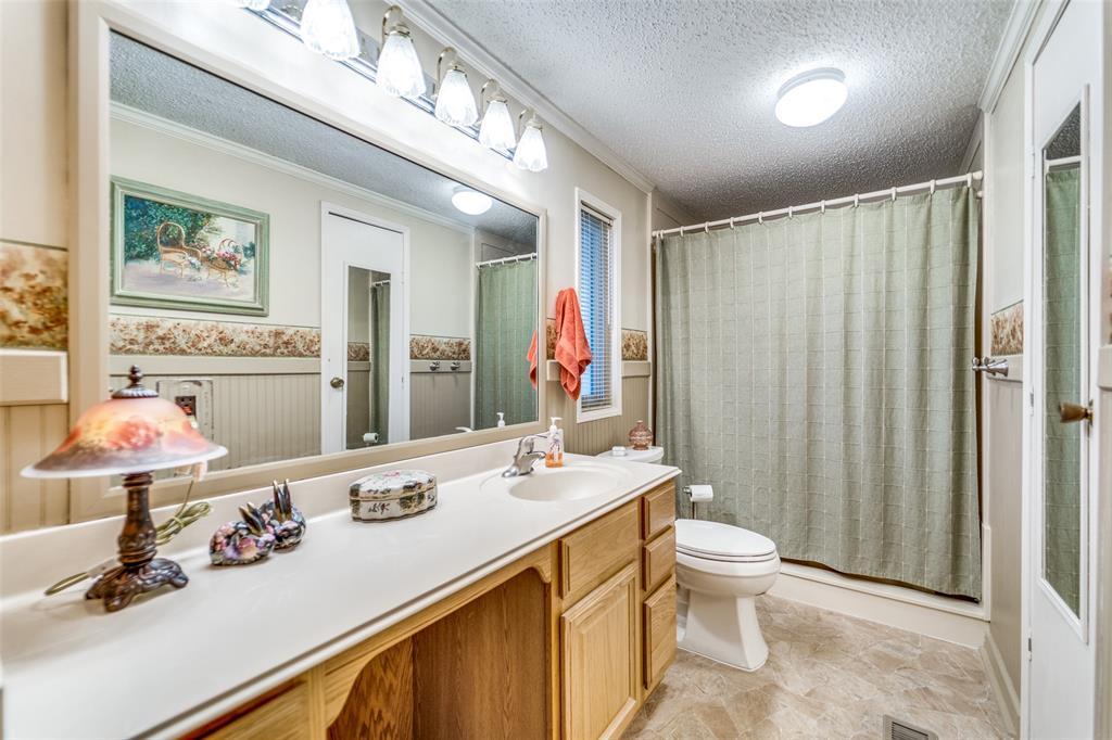 Option Pending | 13532 N Lee Shore Drive Willis, Texas 77318 28
