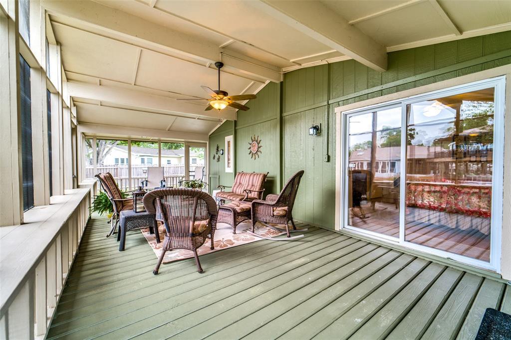Option Pending | 13532 N Lee Shore Drive Willis, Texas 77318 30