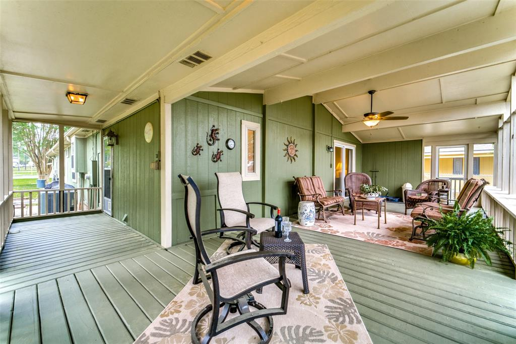 Option Pending | 13532 N Lee Shore Drive Willis, Texas 77318 31