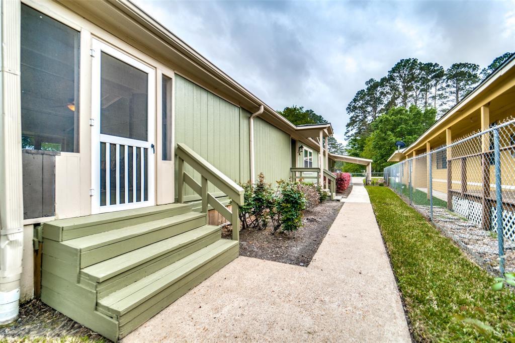 Option Pending | 13532 N Lee Shore Drive Willis, Texas 77318 34