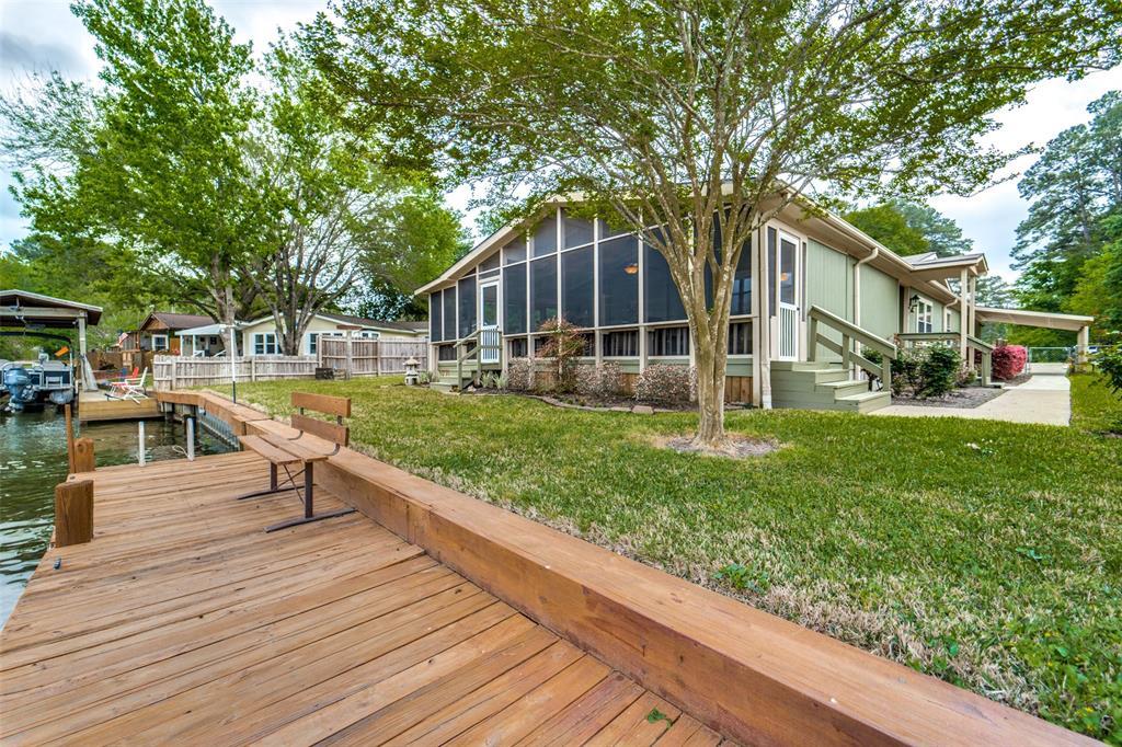 Option Pending | 13532 N Lee Shore Drive Willis, Texas 77318 36