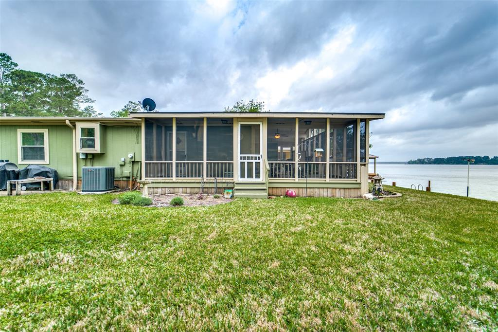 Option Pending | 13532 N Lee Shore Drive Willis, Texas 77318 38