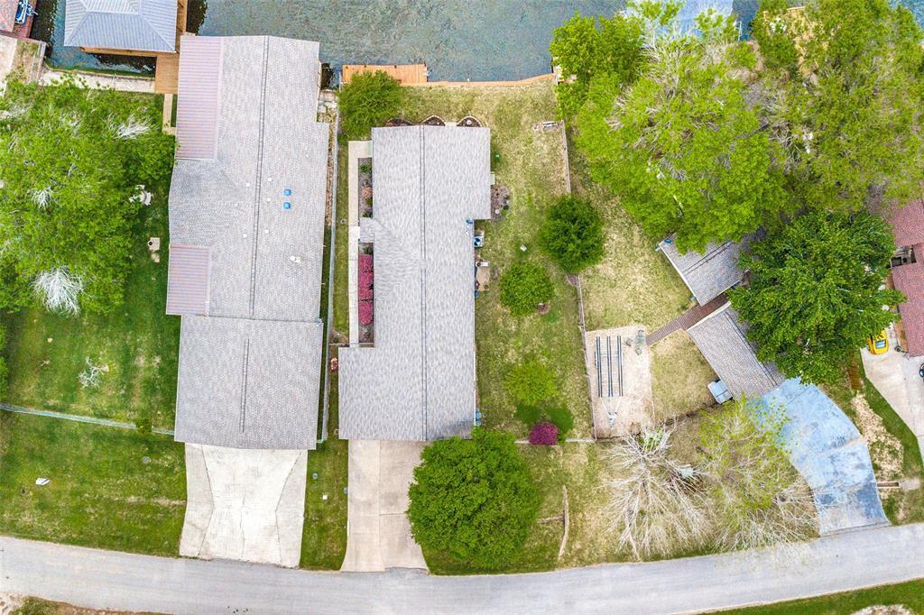 Option Pending | 13532 N Lee Shore Drive Willis, Texas 77318 6