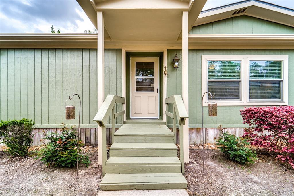Option Pending | 13532 N Lee Shore Drive Willis, Texas 77318 8