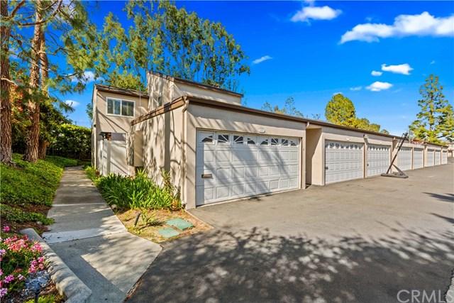 Pending | 1735 Oldstone Court Rancho Palos Verdes, CA 90275 17