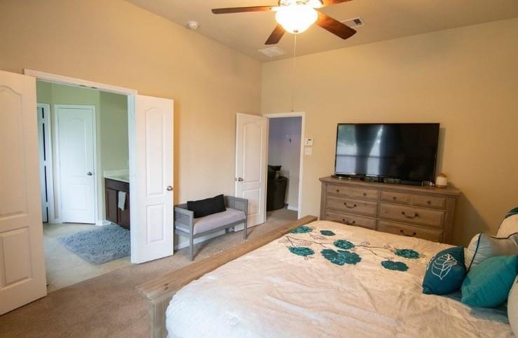 Off Market | 3834 Raintree Village Drive Katy, Texas 77449 10