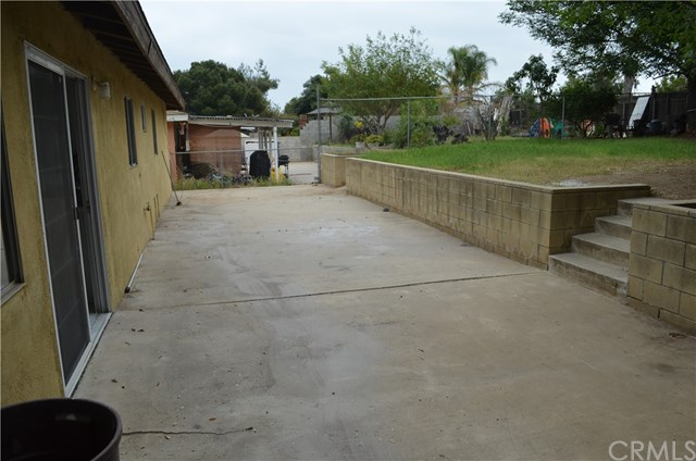 Closed | 10390 Cypress Avenue Riverside, CA 92505 22