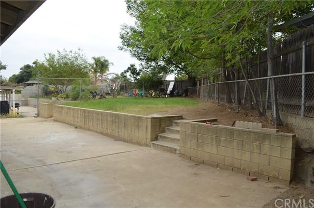 Closed | 10390 Cypress Avenue Riverside, CA 92505 23