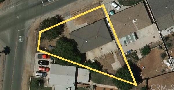 Closed | 10390 Cypress Avenue Riverside, CA 92505 28