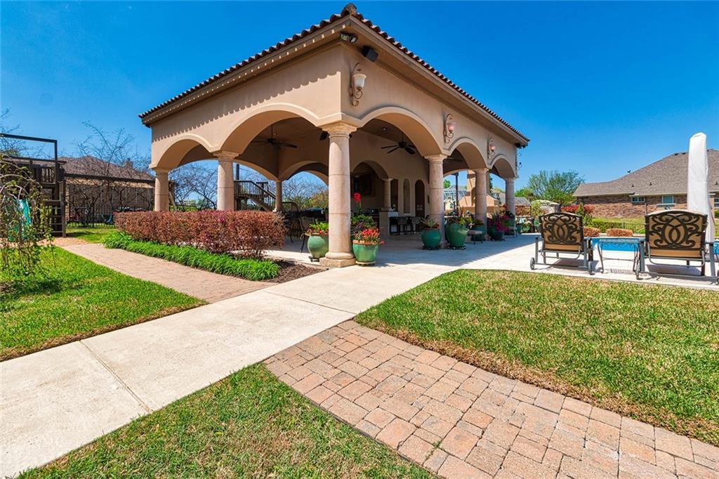 Pending | 6009 Stillwood Circle Killeen, TX 76543 3
