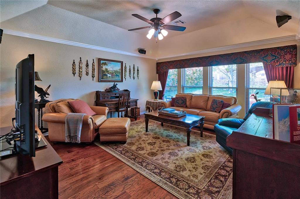 Pending | 6009 Stillwood Circle Killeen, TX 76543 21