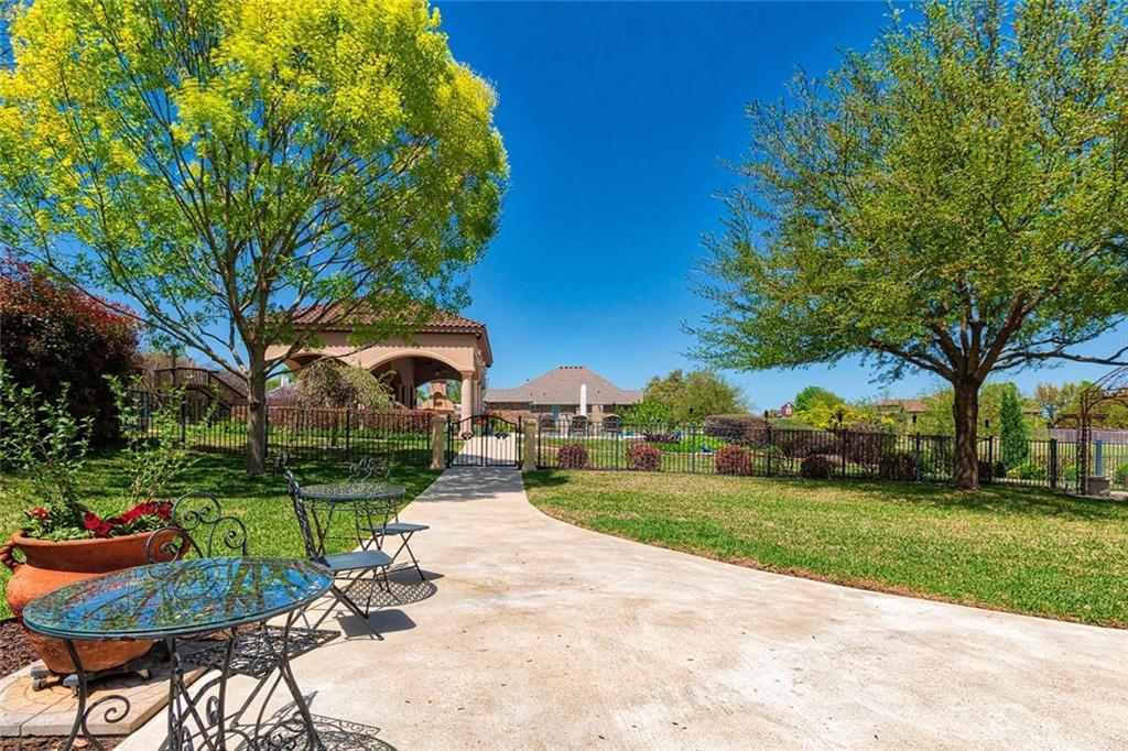 Pending | 6009 Stillwood Circle Killeen, TX 76543 33