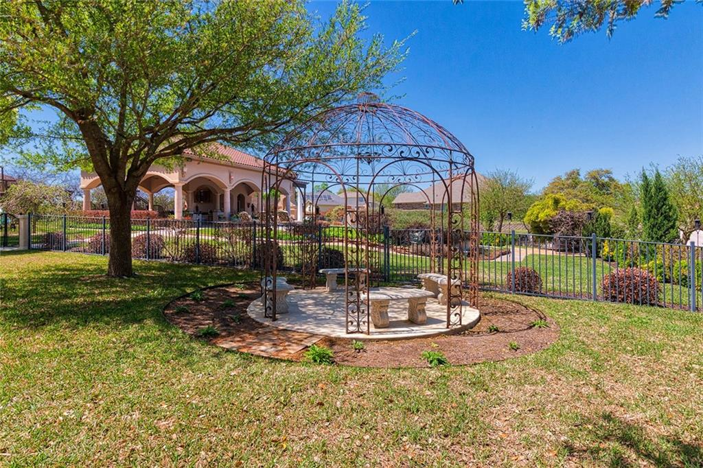 Pending | 6009 Stillwood Circle Killeen, TX 76543 39