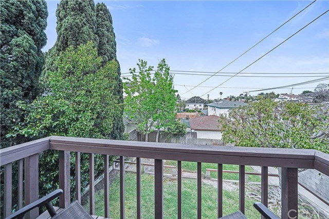 Active Under Contract | 439 Lomita Street El Segundo, CA 90245 15