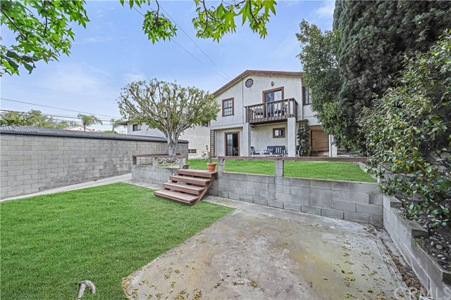 Active Under Contract | 439 Lomita Street El Segundo, CA 90245 27
