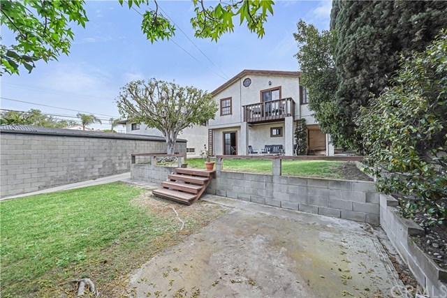 Active Under Contract | 439 Lomita Street El Segundo, CA 90245 28