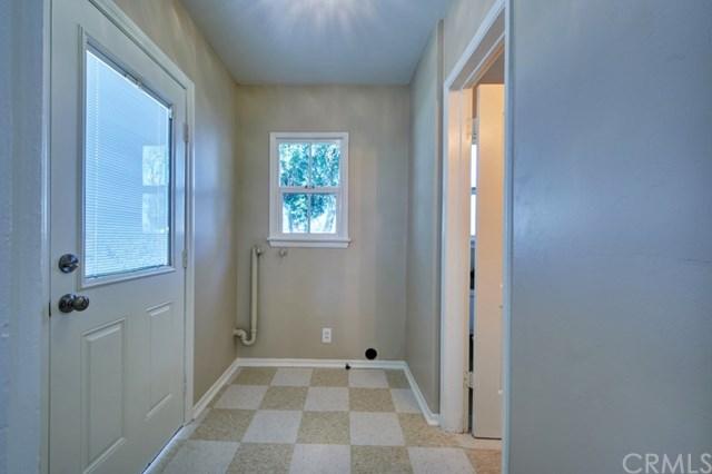 Active Under Contract | 1539 N Monterey Avenue Ontario, CA 91764 20