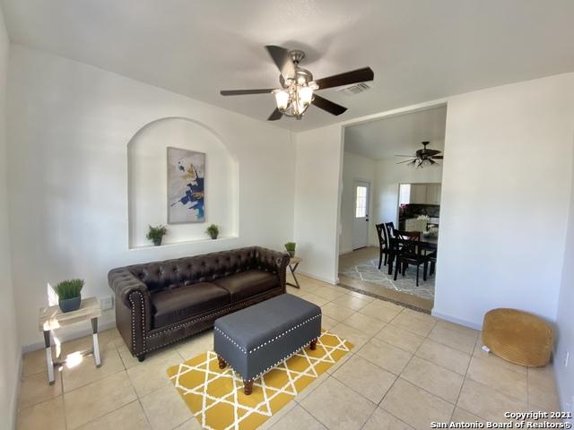 Price Change | 1539 W CRAIG PL San Antonio, TX 78201 11