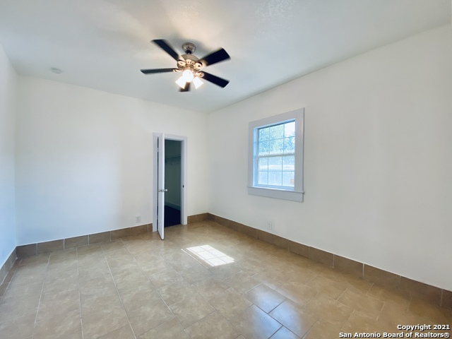 Price Change | 1539 W CRAIG PL San Antonio, TX 78201 15