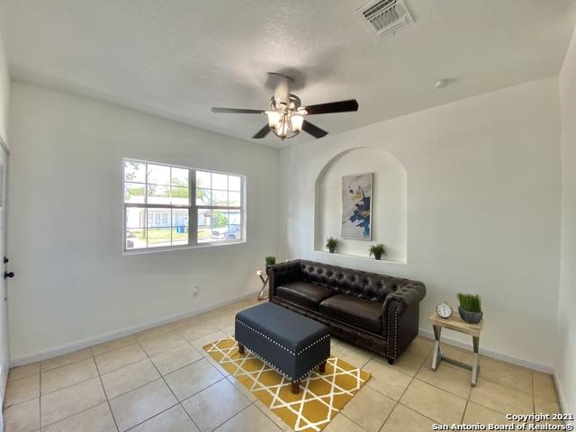Price Change | 1539 W CRAIG PL San Antonio, TX 78201 3